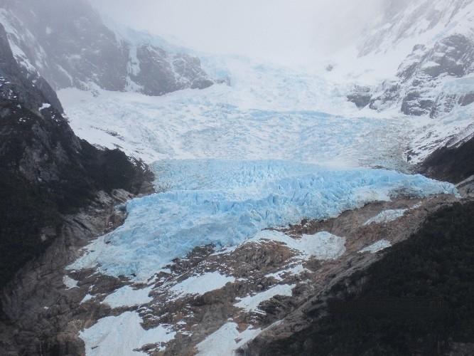 glacier balmaceda serrano0034