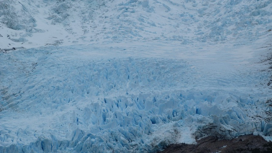 glacier balmaceda serrano0041