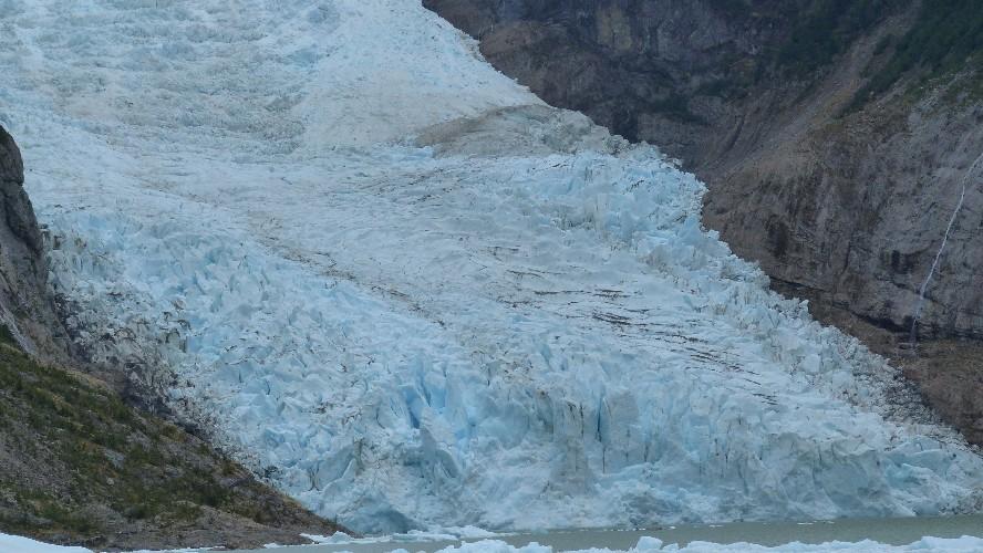 glacier balmaceda serrano0044