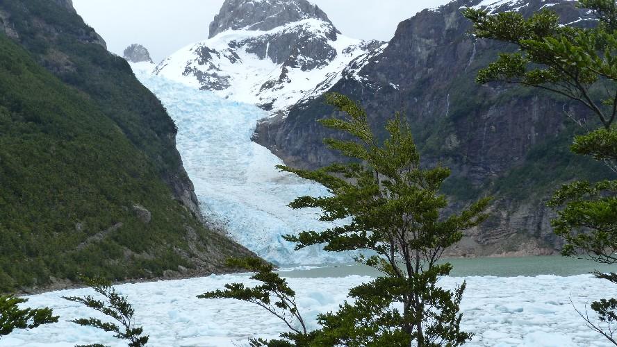 glacier balmaceda serrano0045