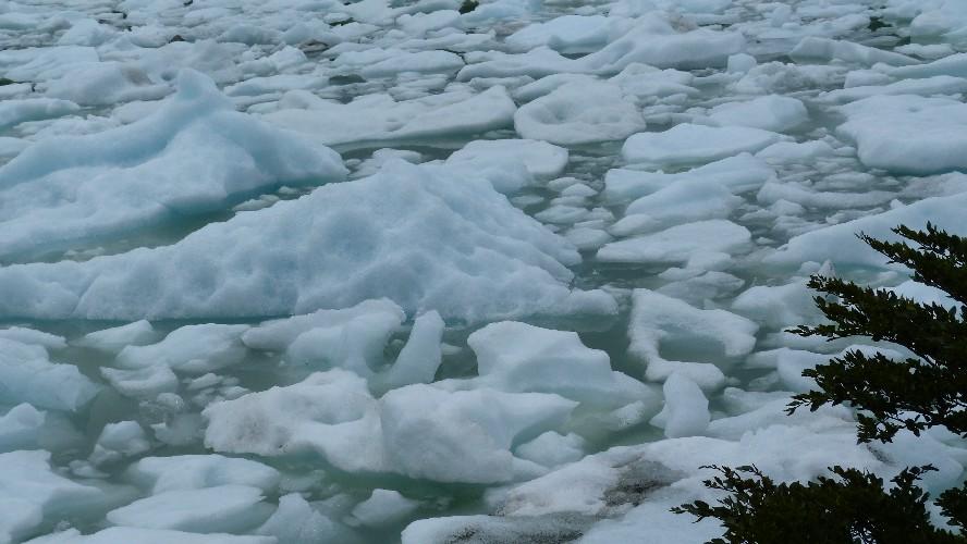 glacier balmaceda serrano0047