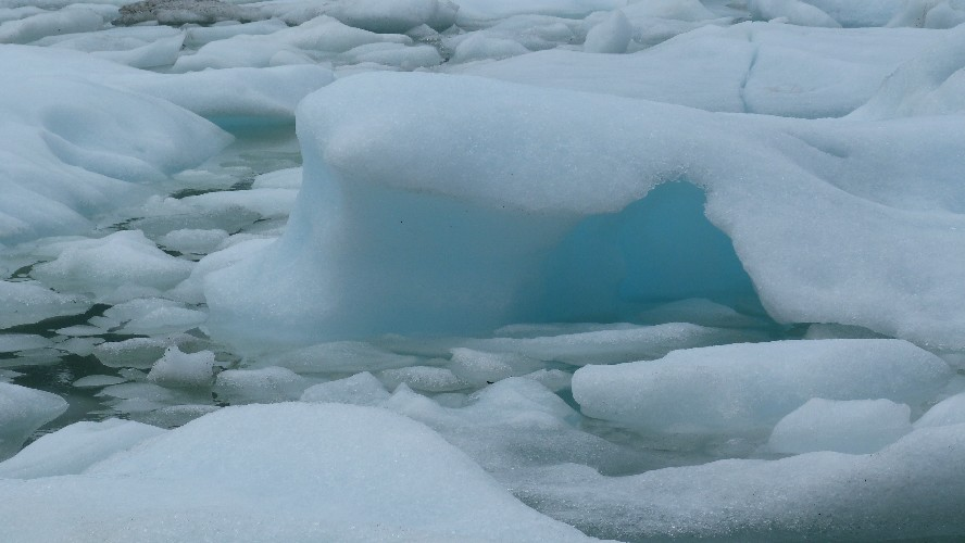 glacier balmaceda serrano0049