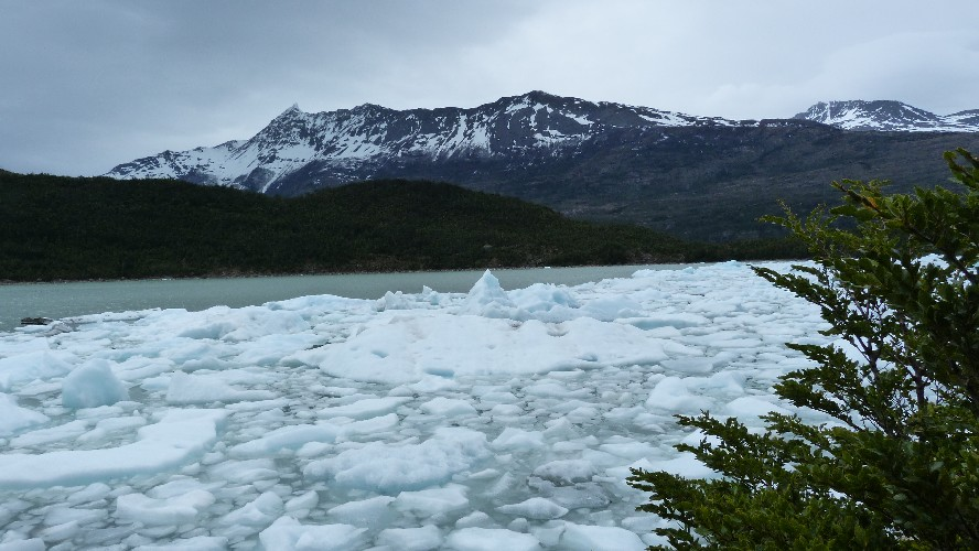 glacier balmaceda serrano0050