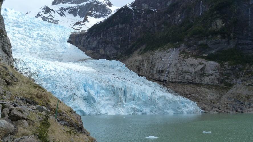 glacier balmaceda serrano0053