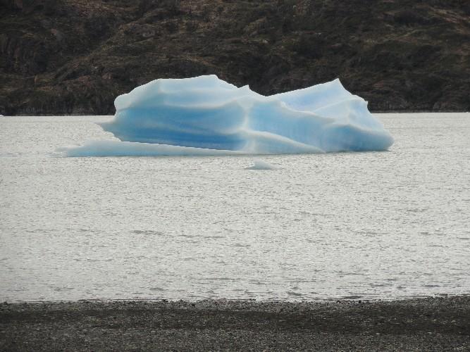 glacier grey 0010006