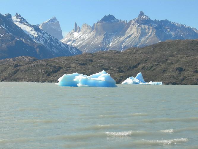 glacier grey 0010008