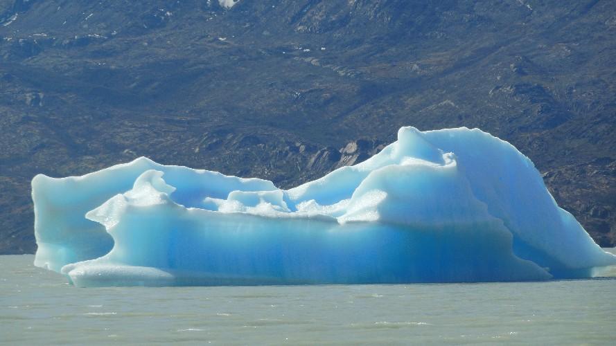 glacier grey 0010009