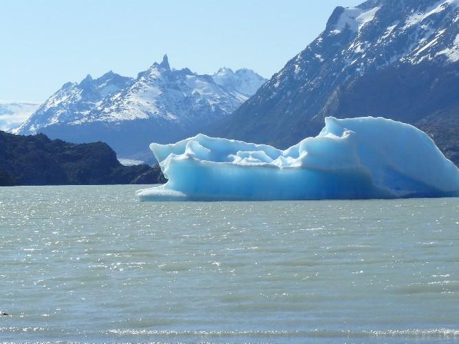glacier grey 0010018