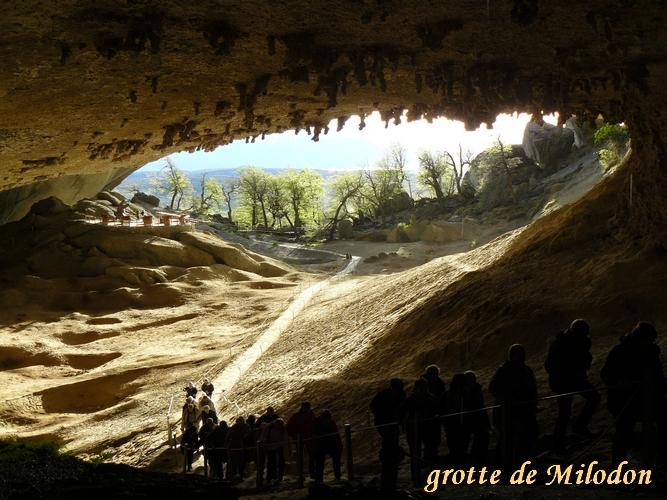 grotte milodon(9)