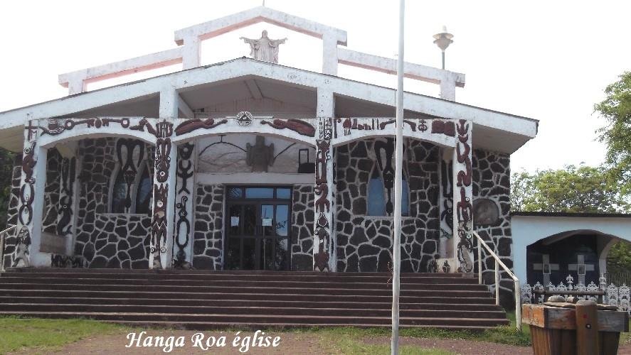 hanga roa (2)