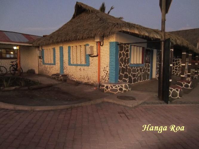 hanga roa (7)