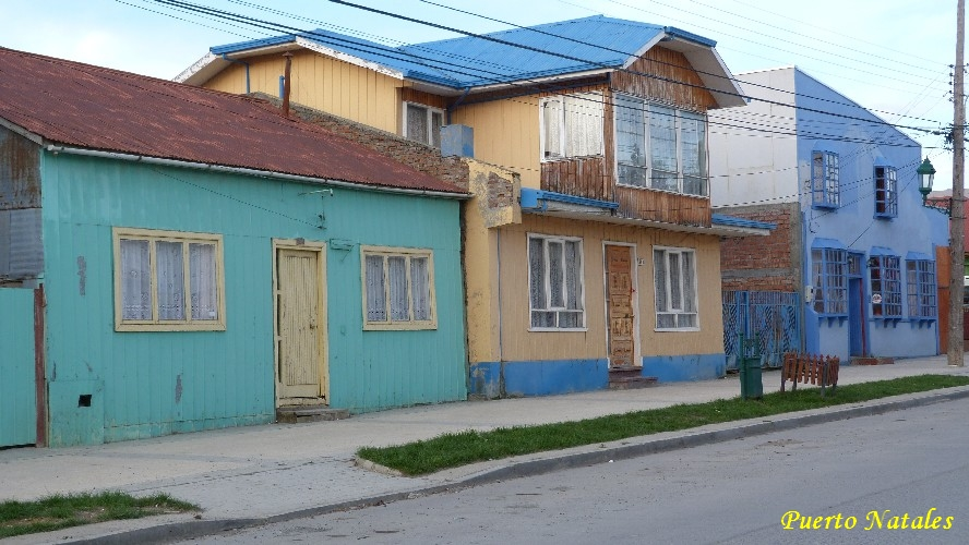 puerto natales0001
