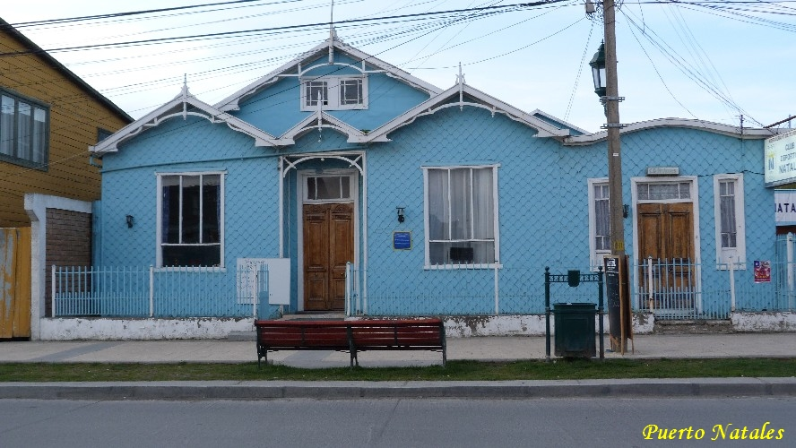 puerto natales0004