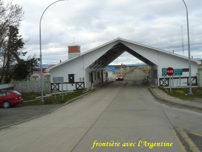 puerto natales0015