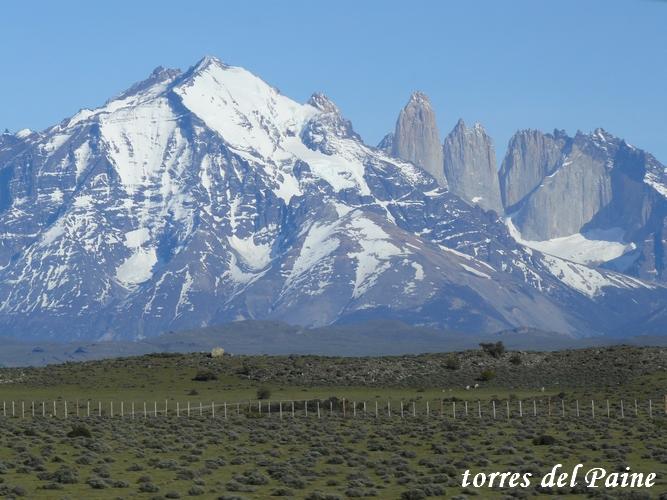 tour granitique(2)