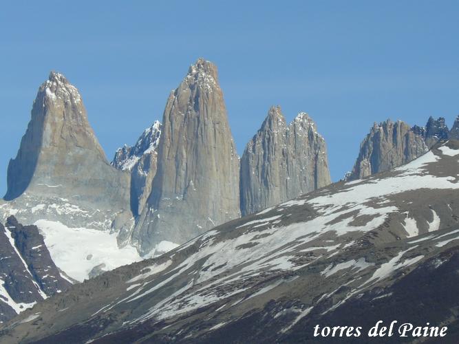tour granitique(3)