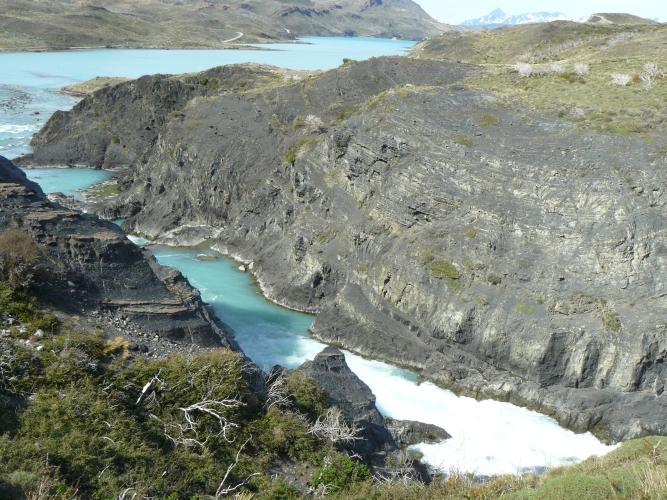 tour granitique(4)