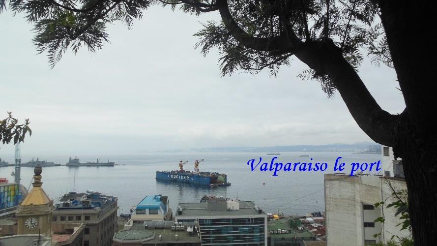 valparaiso0004