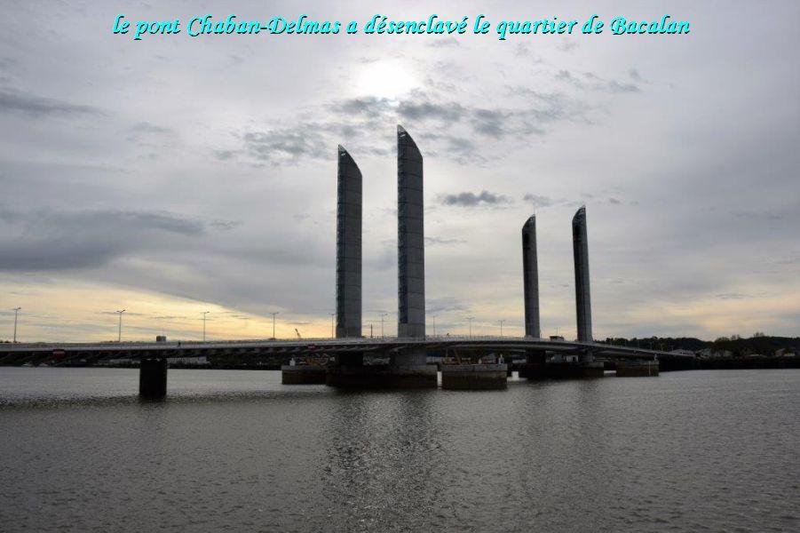 001 pont Chaban