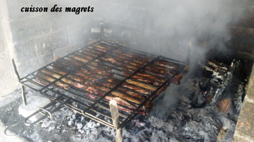 004 magrets