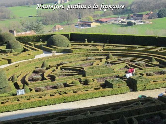017 jardins hautefort
