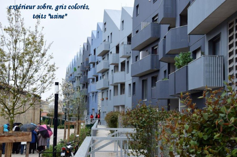 029 exterieur residence