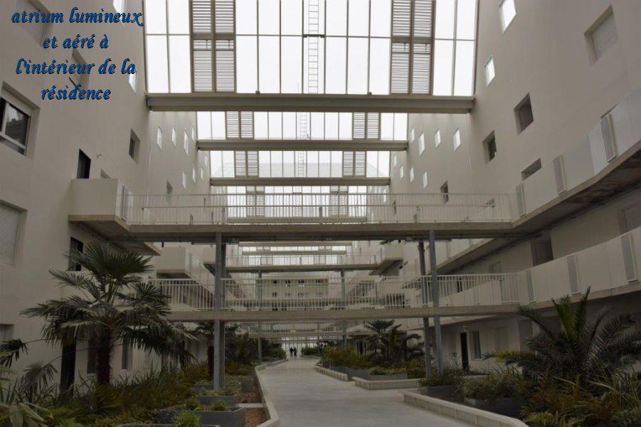 030 atrium