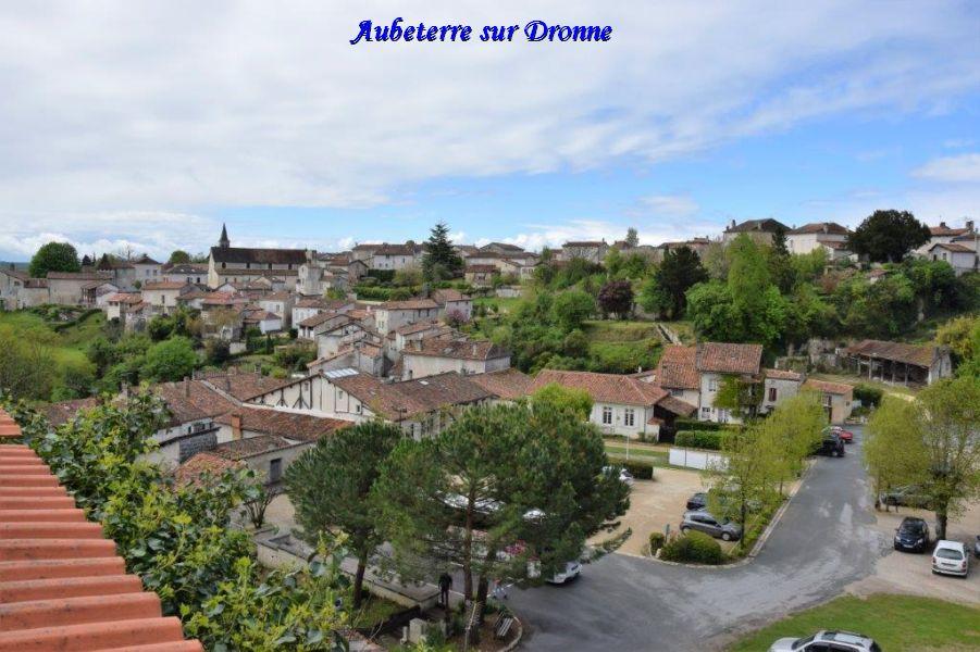 001 bis Aubeterre