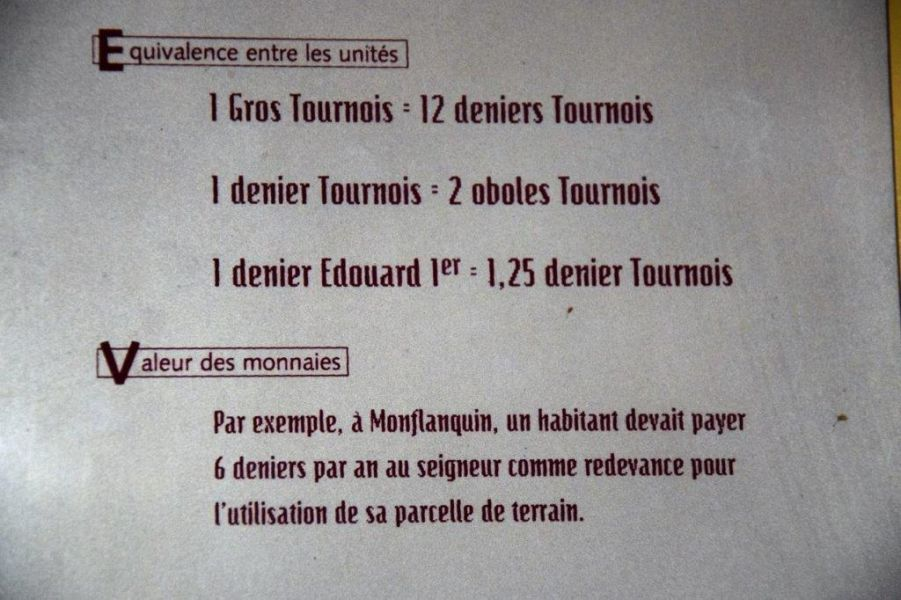020 Monflanquin
