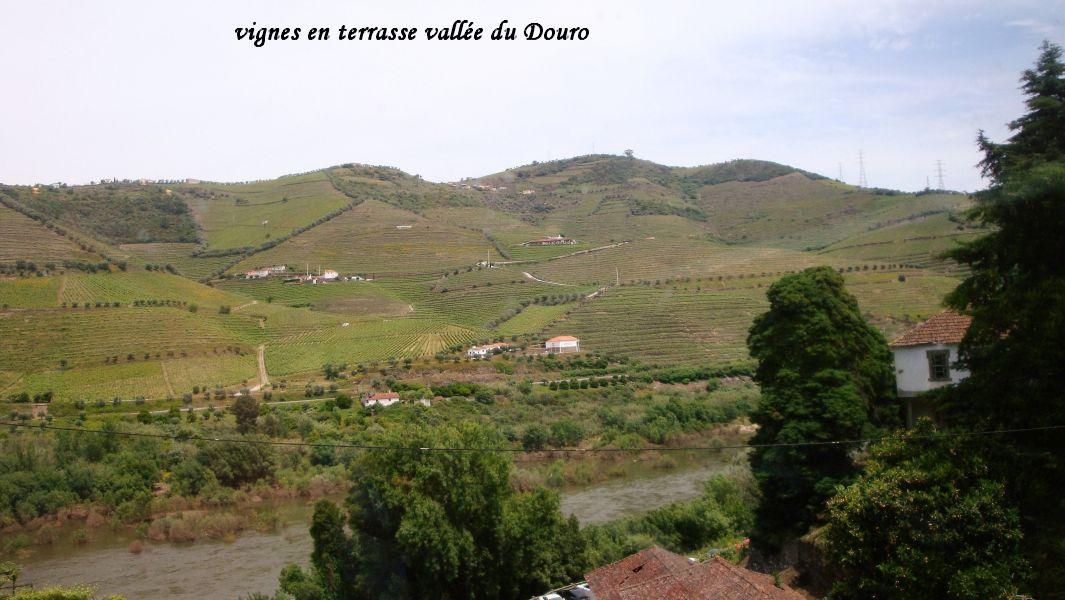 25 vallée Douro