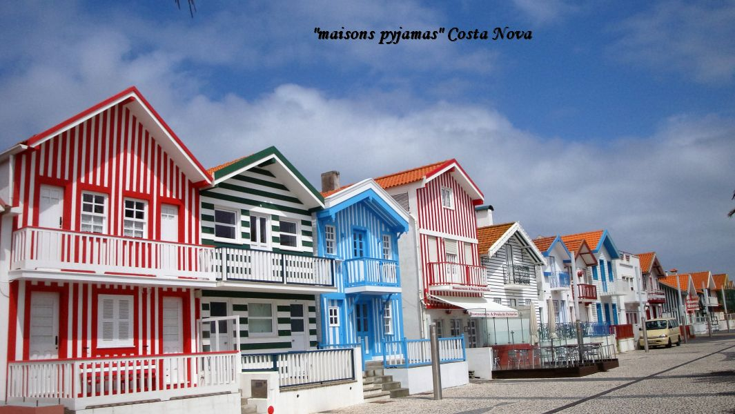29 Costa Nova