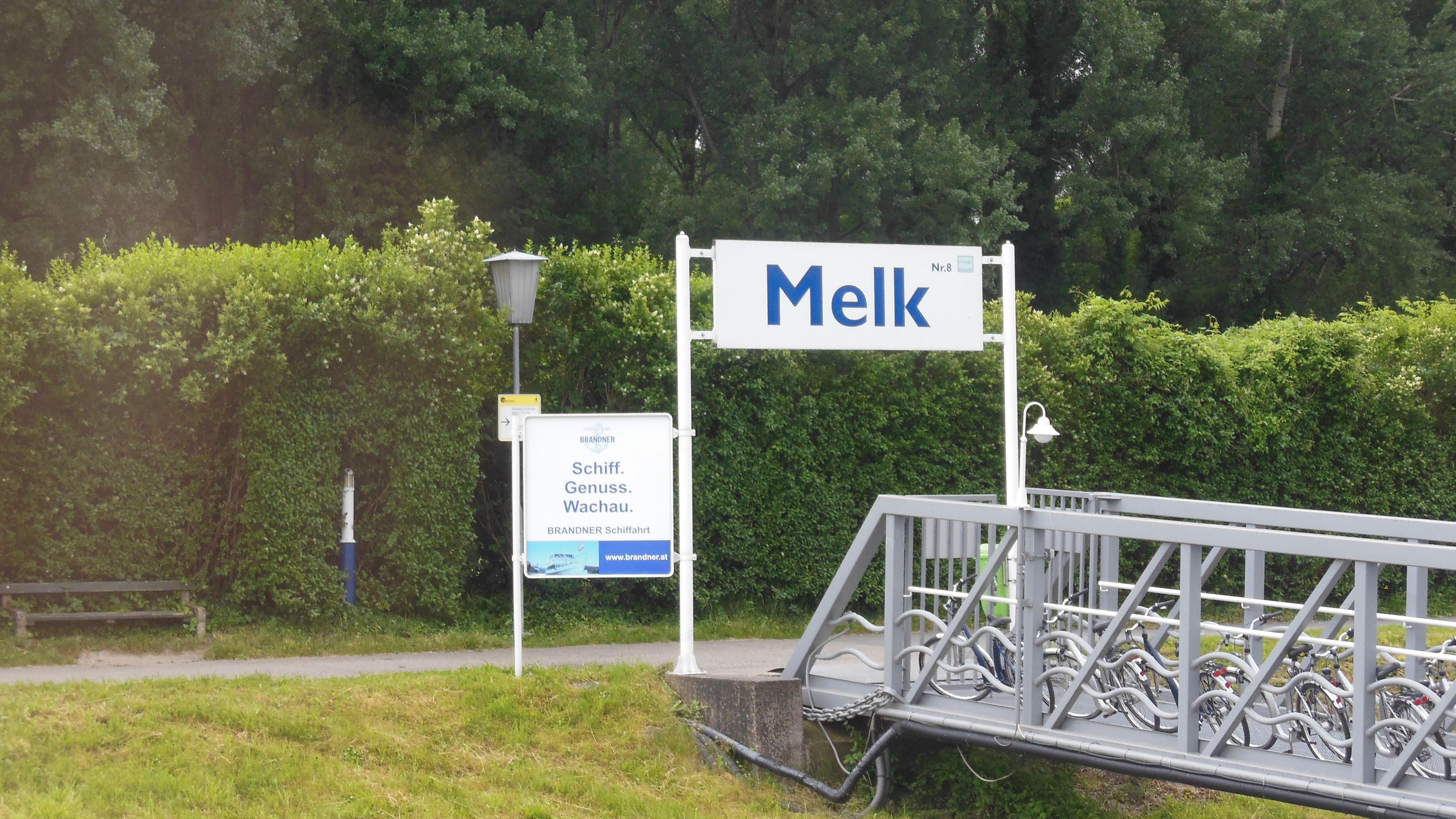 melk-1