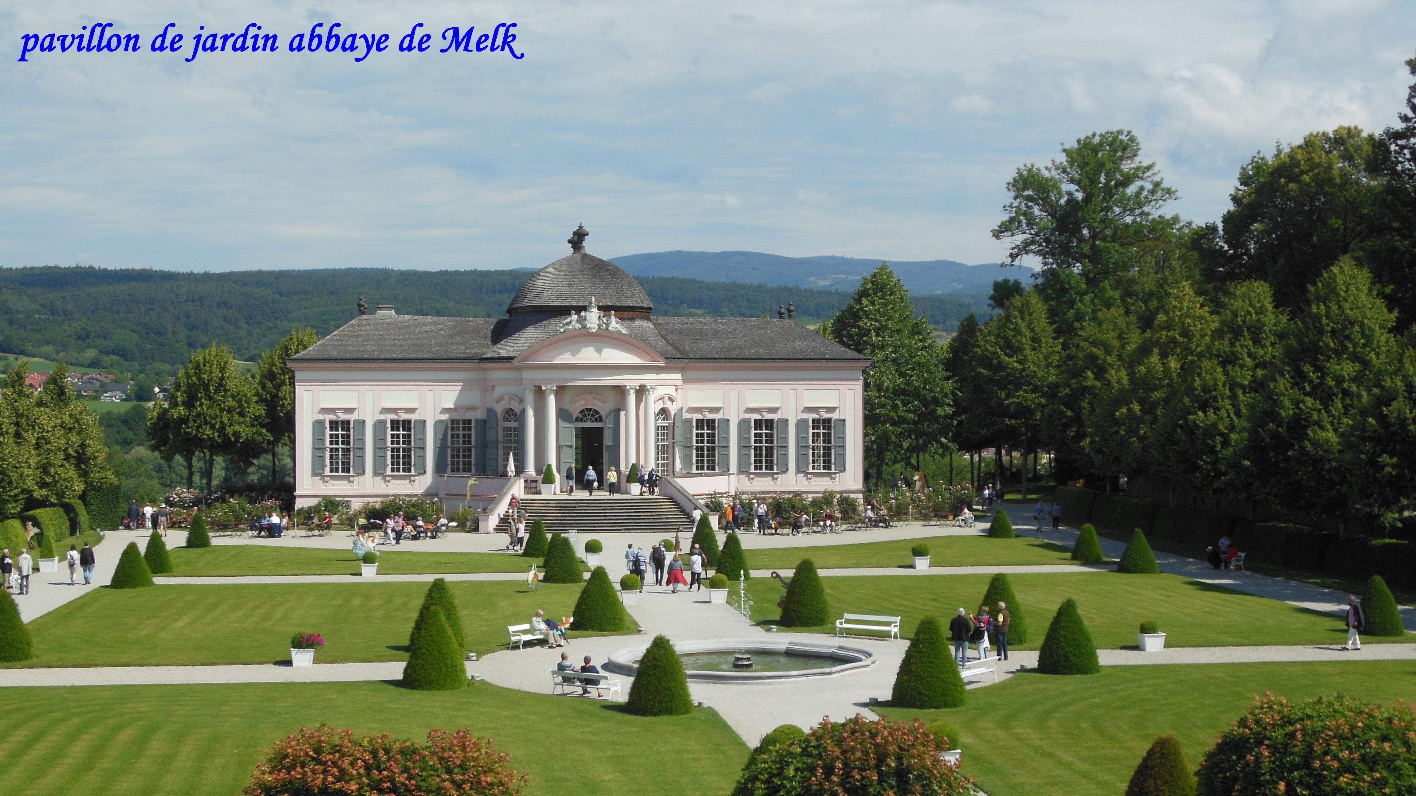 melk-abbayepavillondejardin