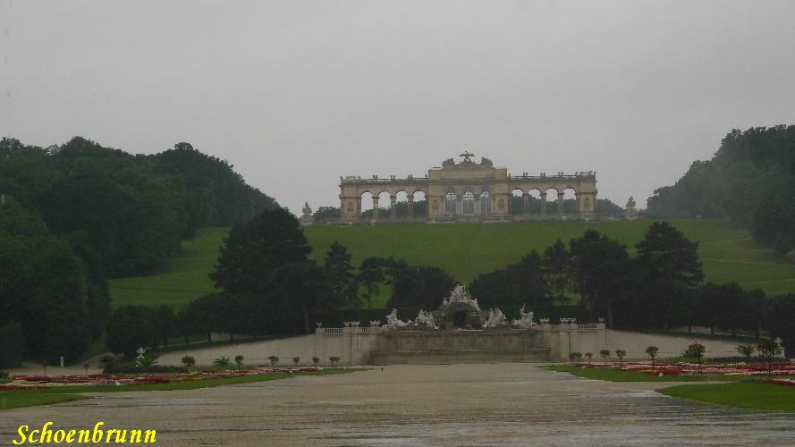 vienne-schoenbrunn1