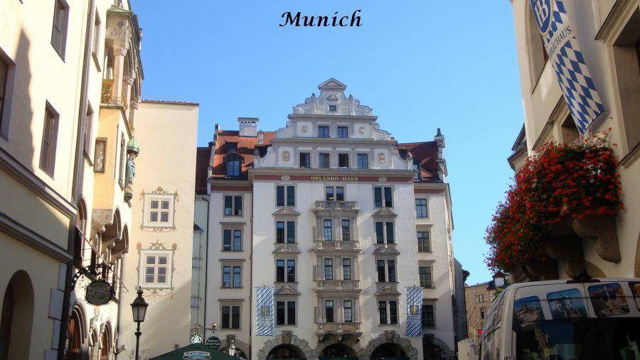 01-munich
