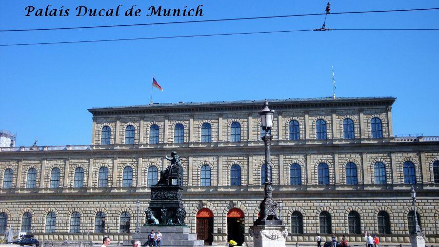 03-munich-palais-ducal