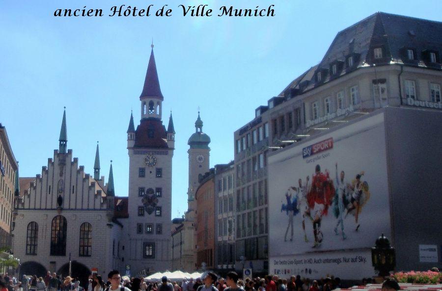 06-munich-ancien-hotel-de-ville