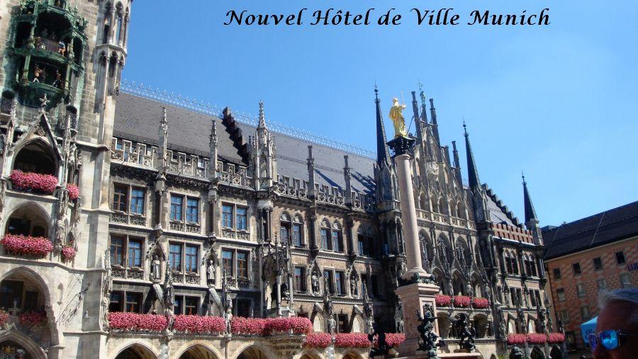 07-munich-nouvel-hotel-de-ville