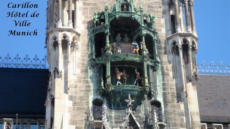 09-carillon-munich