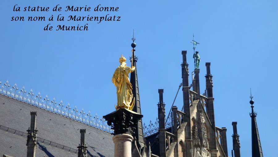 10-munich-statue-de-marie-donne-son-nom-place-marienplatz