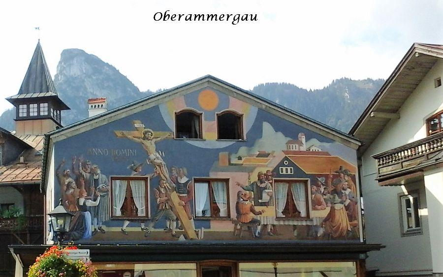 100-oberammergau