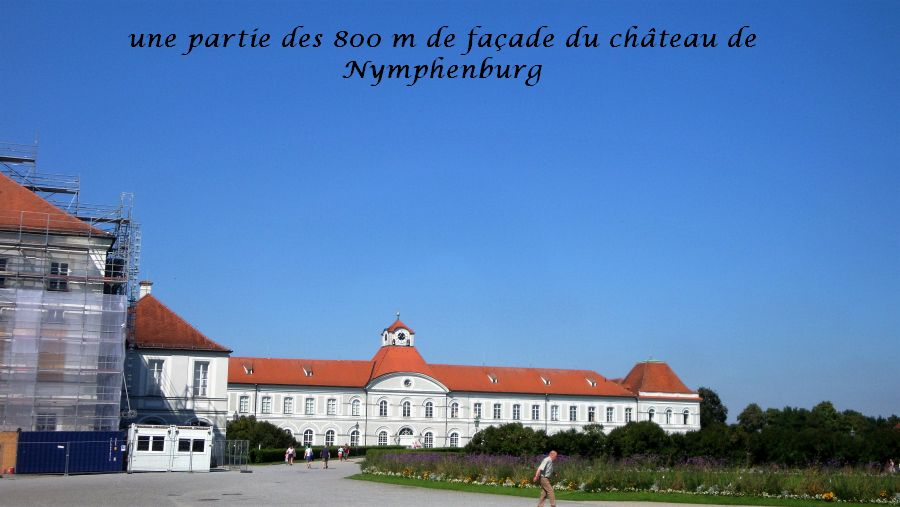 11-nymphemburg