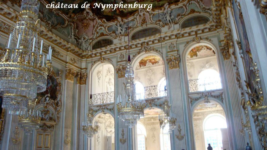 12-nymphenburg