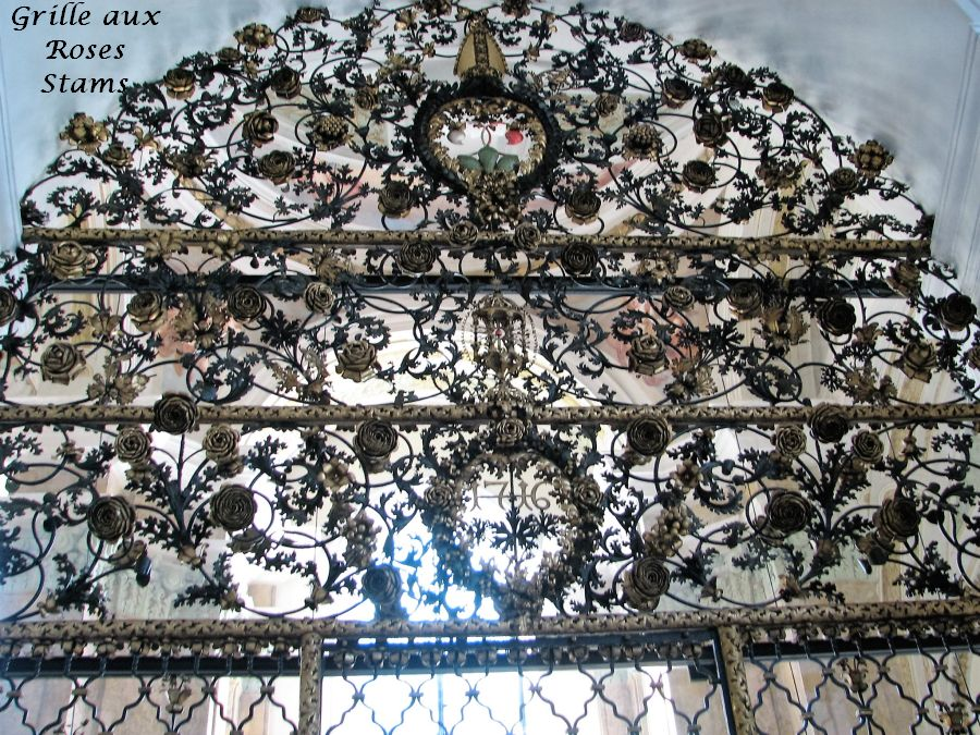 16-grille-aux-roses-stams
