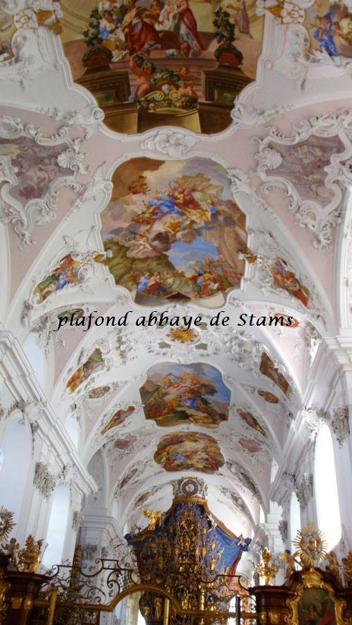 17-stams-plafond-eglise