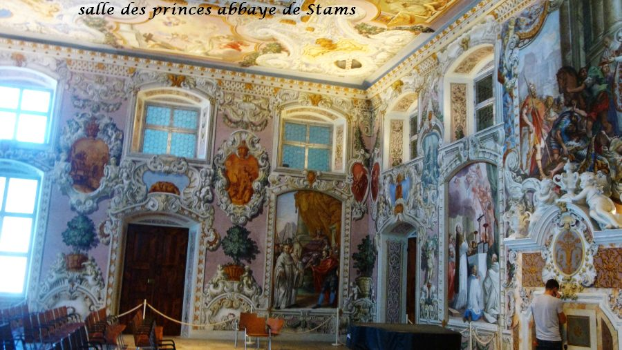 20-salle-des-princes-stams