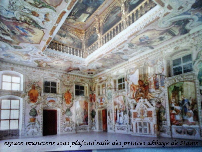 21-salle-princes-stams