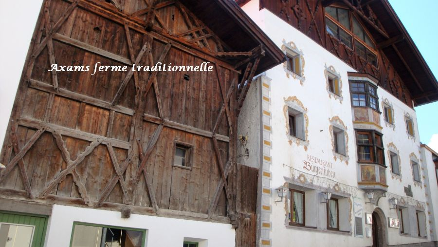 24-ferme-bois-contigue-maison