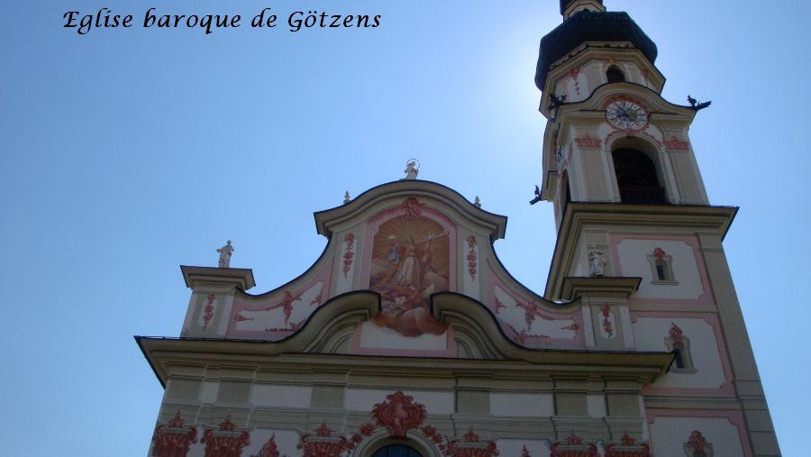 26-eglise-baroque-goetzens