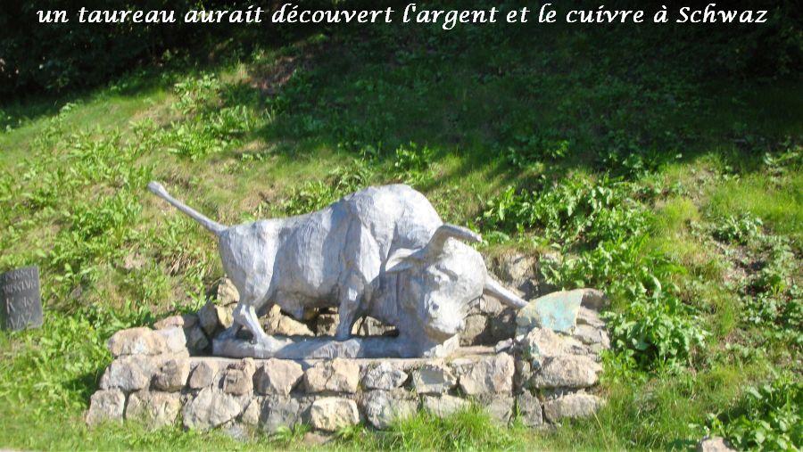 29-taureau-entree-mines-dargent-de-schwaz